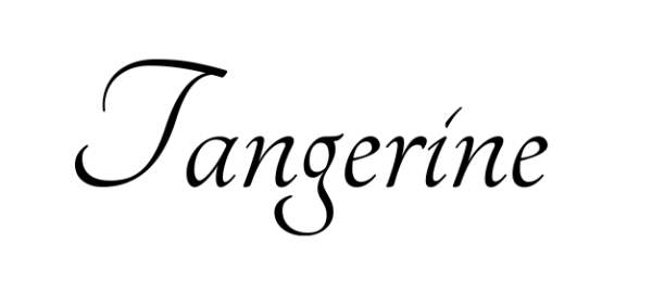 Free Font Tangerine by Toshi Omagari Font Squirrel - Google Chrome_2014-01-13_09-00-29-Optimized