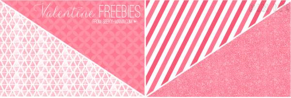 Free Valentine's Day Photoshop Patterns - Geeky Mama - Google Chrome_2014-01-23_08-50-02-Optimized