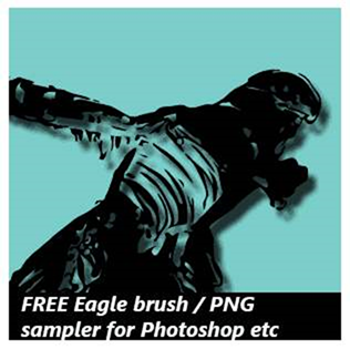 Free brushes for Photoshop, elements, PSP, Photo-paint, Painter - Google Chrome_2014-01-07_12-55-20-Optimized