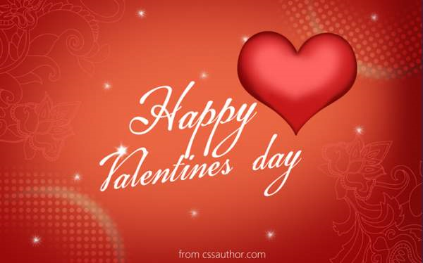 Freepik Download Free High Quality Happy Valentines Day Greeting Card PSD Temp_2014-01-23_09-26-23-Optimized