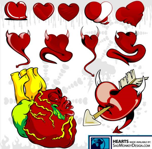 Heart Vectors by SadMonkeyDesign-res on deviantART - Google Chrome_2014-01-23_09-22-51-Optimized