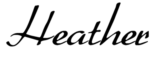 Heather font by De Nada Industries - FontSpace - Google Chrome_2014-01-13_09-09-53