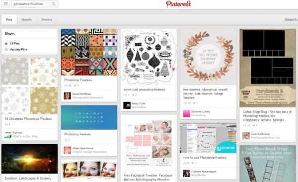 Awesome Pinterest   Google Chrome_2014 01 06_10 14 57 Optimized