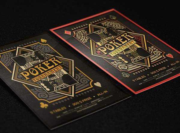 Poker Magazine Ad, Poster or Flyer – Flat & 3D - Freebbble - Google Chrome_2014-01-07_12-59-17-Optimized