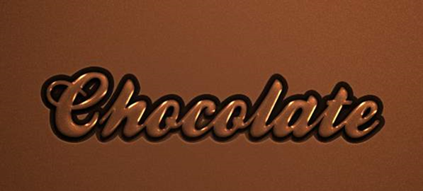 Psd Chocolate Text Effect Photoshop Text Effects Pixeden - Google Chrome_2014-01-23_09-17-00-Optimized