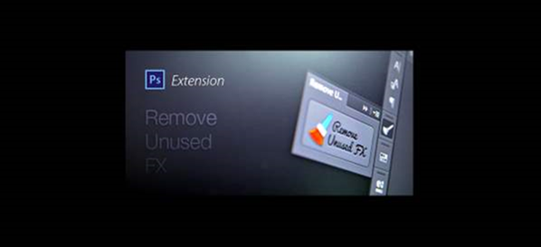 Remove Unused FX Photoshop Panels - Google Chrome_2014-01-07_12-47-46-Optimized