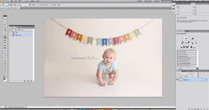 Resize for Web Photoshop Action {Freebie} Seattle Washington Newborn Photograp_2014-01-07_12-10-58-Optimized