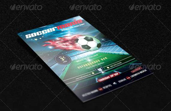 Soccer Mania (Football) PosterFlyer - Google Chrome_2014-01-21_09-27-24-Optimized