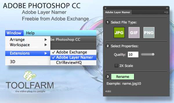 Toolfarm.com Freebie Adobe Layer Namer for Adobe Photoshop CC - Google Chrom_2014-01-07_12-13-52-Optimized