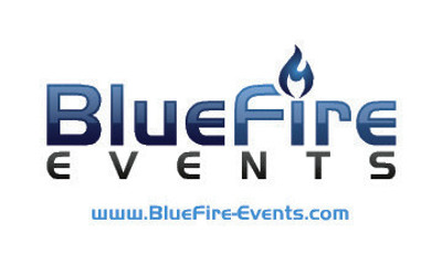 image50bluefireevents