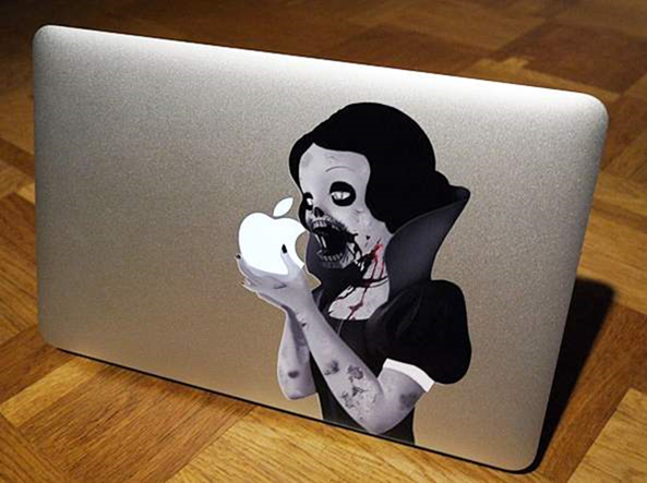 20 Cool and Creative MacBook Stickers DeMilked - Google Chrome_2014-02-11_10-57-44-Optimized