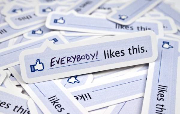 Facebook Like Stickers Flickr - Photo Sharing! - Google Chrome_2014-02-11_10-44-05-Optimized