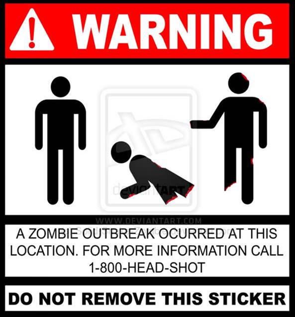 Zombie Outbreak Sticker by Solid-Snake-Zombie on deviantART - Google Chrome_2014-02-11_10-42-01-Optimized