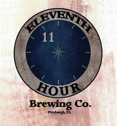 image30eleventhhourbrewing