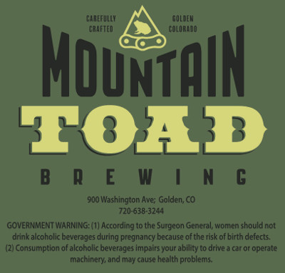 image6mountaintoadbrewing