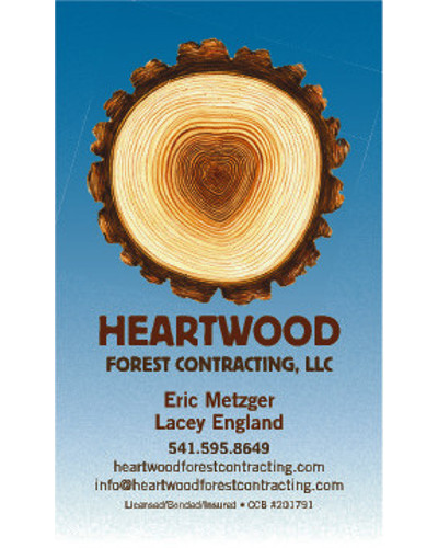 image8heartwood
