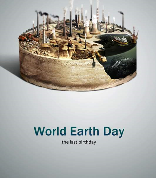 25 Most Creative Earth Day Advertisements 1 Design Per Day - Google Chrome_2014-03-24_14-21-17-Optimized