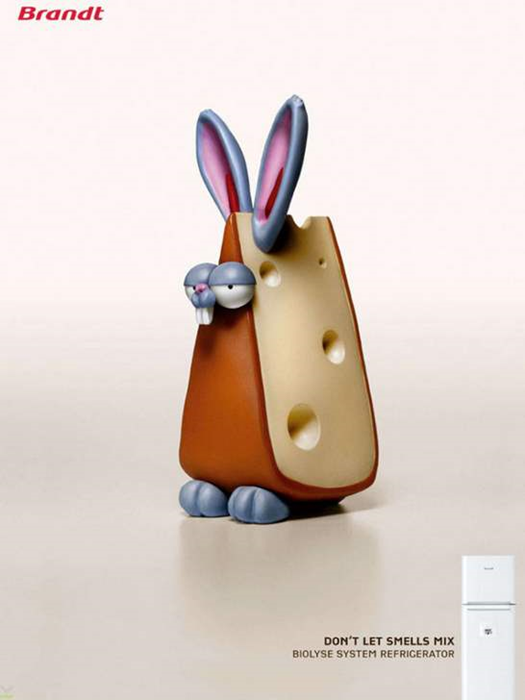 40 Fun and Creative Easter Advertisements - Smashcave - Google Chrome_2014-03-24_11-18-27-Optimized