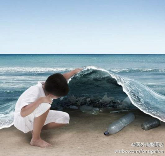 all the rubbish in the sea creative ads Pinterest - Google Chrome_2014-03-24_14-24-58-Optimized