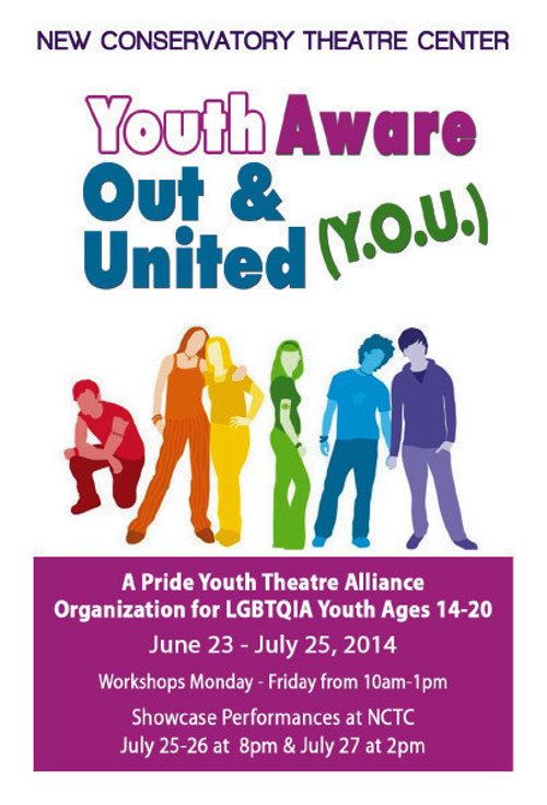 image15youthawareoutandunited