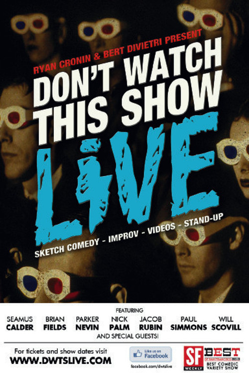 image7dontwatchthisshowlive