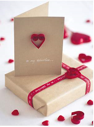 25 creative greeting cards 21 quick and easy valentine cards to make valentine ideas allaboutyou 2014 04 m4hsunfo