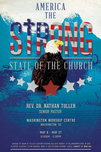 America The Strong Flyer, Postcard and CD Template on Behance - Google Chrome_2014-04-24_09-35-08