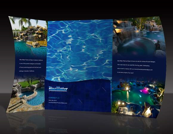 Blue Water Pools and Spas Presentation Folder on Behance - Google Chrome_2014-04-22_10-24-17
