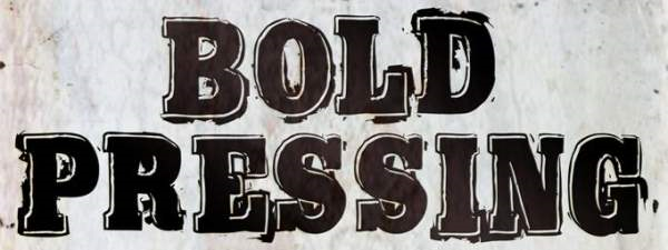 Bold Pressing H3 demo font by FontsCafe - FontSpace - Google Chrome_2014-04-29_09-14-01