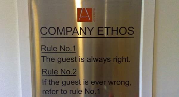 Company ethos Flickr - Photo Sharing! - Google Chrome_2014-04-01_07-17-46-Optimized