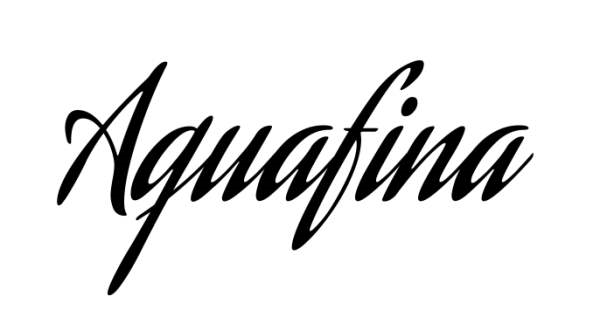 Free Font Aguafina Script by Sudtipos Font Squirrel - Google Chrome_2014-04-25_11-31-07