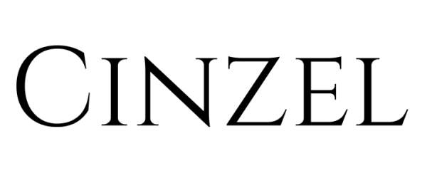 Free Font Cinzel by Natanael Gama Font Squirrel - Google Chrome_2014-04-29_09-19-43