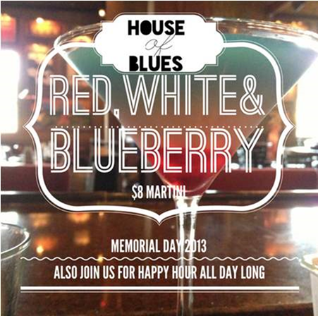 House of Blues-Memorial Day Special on Behance - Google Chrome_2014-04-15_08-48-48