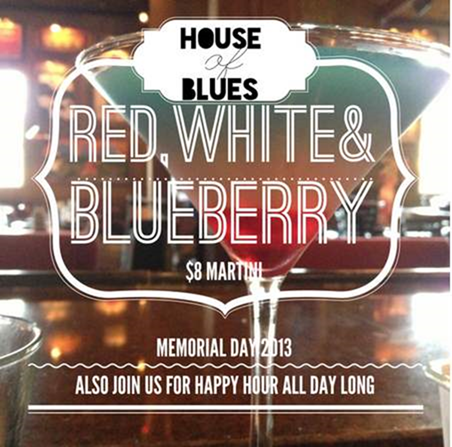 House of Blues-Memorial Day Special on Behance - Google Chrome_2014-04-24_09-22-48