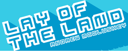 Lay Of The Land font by NAL - FontSpace - Google Chrome_2014-04-29_09-36-33