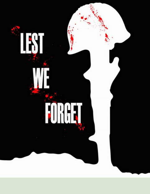Lest We Forget - Day of Days by ColeHails on deviantART - Google Chrome_2014-04-24_09-38-35