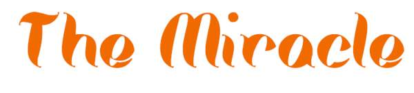 The Miracle font by weknow - FontSpace - Google Chrome_2014-04-25_11-36-07