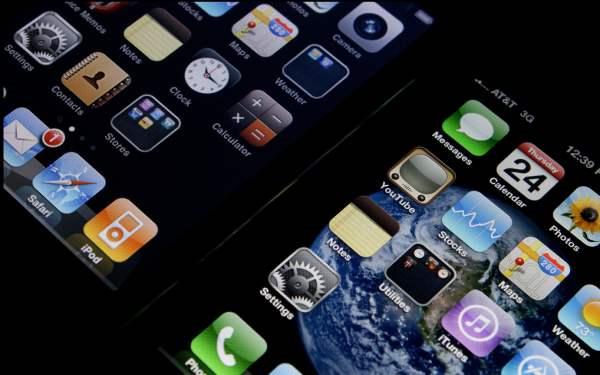 iPhone 4's Retina Display v.s. iPhone 3G Flickr - Photo Sharing! - Google Chro_2014-04-28_10-30-22-Optimized