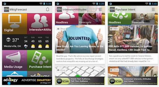 Ad-ology Marketing Forecast - Android Apps on Google Play - Google Chrome_2014-05-01_08-32-40