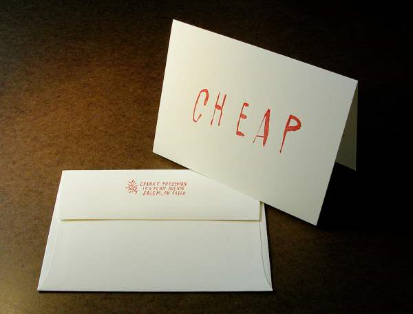 Cheap & Cheerful A6 Folded Card Sets, Outer Flickr - Photo Sharing! - Google C_2014-05-01_10-53-46