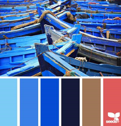 Design Seeds® for all who ❤ color boat blues - Google Chrome_2014-05-29_10-08-31