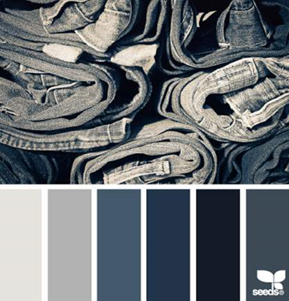 Design Seeds® for all who ❤ color denim tones - Google Chrome_2014-05-02_12-13-23