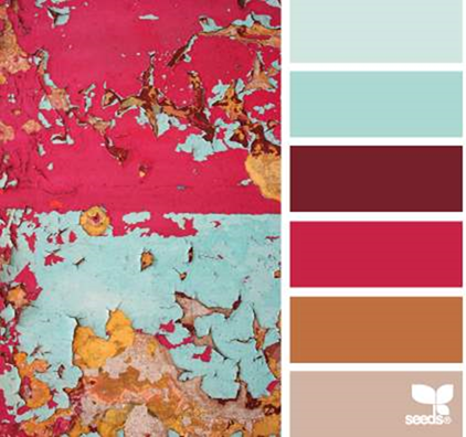 Design Seeds® for all who ❤ color eroded hues - Google Chrome_2014-05-02_12-22-36
