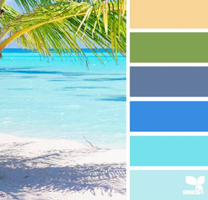 Design Seeds® for all who ❤ color mental vacation - Google Chrome_2014-05-02_12-21-08