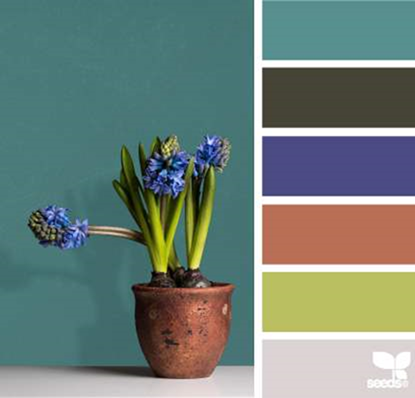 Design Seeds® for all who ❤ color spring tones - Google Chrome_2014-05-02_12-09-55