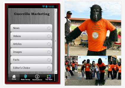 Guerrilla Marketing - Android Apps on Google Play - Google Chrome_2014-05-01_08-40-21