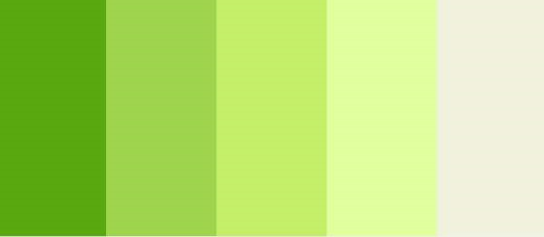 Palette Limeade on Ice COLOURlovers - Google Chrome_2014-05-29_10-21-51