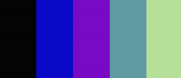Palette Memorial Day COLOURlovers - Google Chrome_2014-05-02_12-20-09