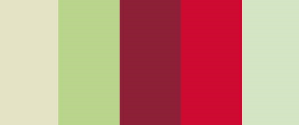 Palette Summer Night Makeout COLOURlovers - Google Chrome_2014-05-29_10-14-57