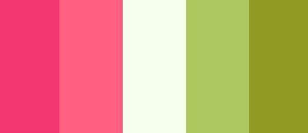 Palette berry summer COLOURlovers - Google Chrome_2014-05-29_10-11-28